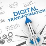 Utbildning hjälper mot digital Darwinism