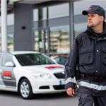 Securitas förebild bland traditionella företag inom digitalisering