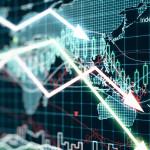 Retail banking i Sverige – efter 7 goda år kommer…?