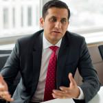Miljardböter hotar företag som bryter mot nya dataskyddsförordningen