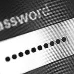Smartare lösenordshantering