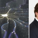 Ny svensk AI-lösning redo att förändra företagen i grunden
