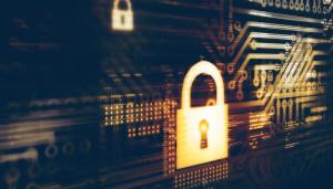 Symantec räknar ner till GDPR