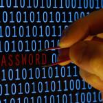 GDPR – Andras dataintrång blir din risk och ditt ansvar